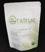 Oratrue Oil Pulling Product
